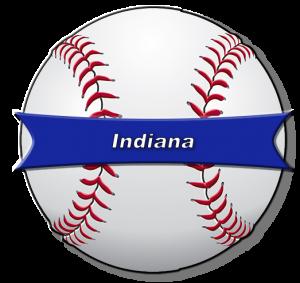 Indiana Baseball Tournament Links