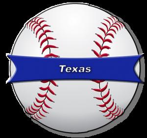 Texas Baseball Tournament Links
