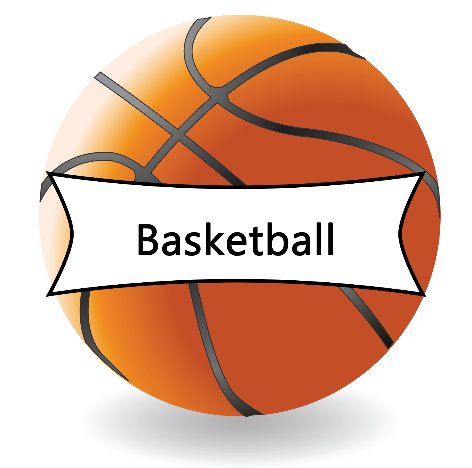 Basketball Tournament Links