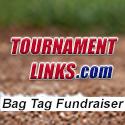 TL Bag Tag Fundraiser
