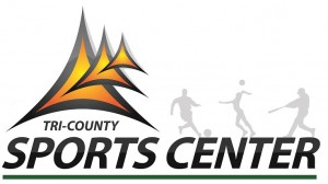 Tricounty Sports Center, Moscow Mills, MO