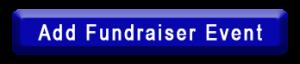 Add fundraiser button