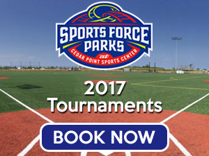 Sports Force Parks