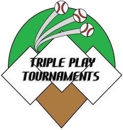 Missouri Baseball Tournaments - Tournament Links