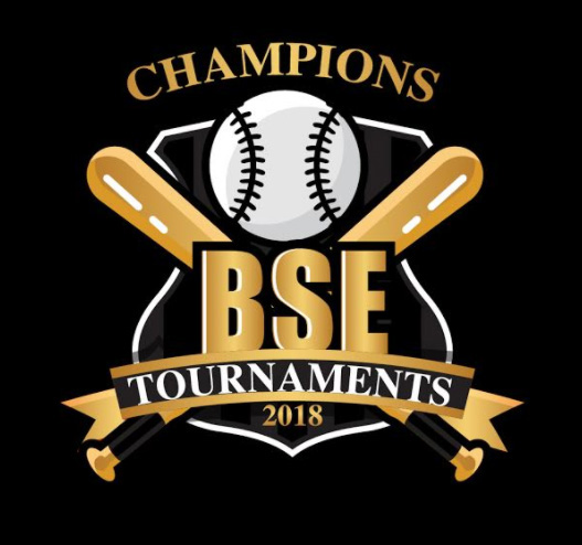 Pennsylvania Baseball Tournaments - Tournament Links