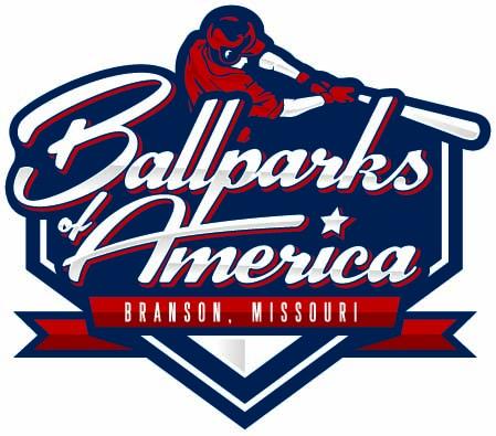 Illinois Softball Tournaments - Tournament Links