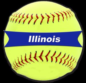 Illinois Softball