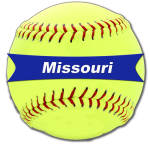 Missouri Softball