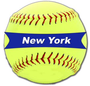 New York Softball