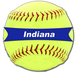 Indiana Softball Tournament Directory