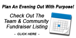 Plan an Evening Out With Purpose